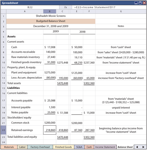 Resume For Accounts Receivable Ebook Database