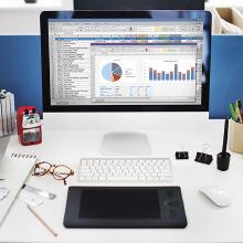 Office Data image