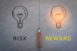 Risk and Reward image