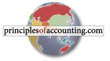 Globe Chapter 14 - Corporate Equity Accounting