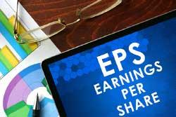 EPS image