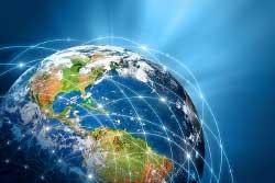 Global Commerce image