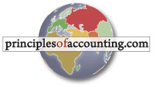 Chapter 17 globe - Introduction to Managerial Accounting