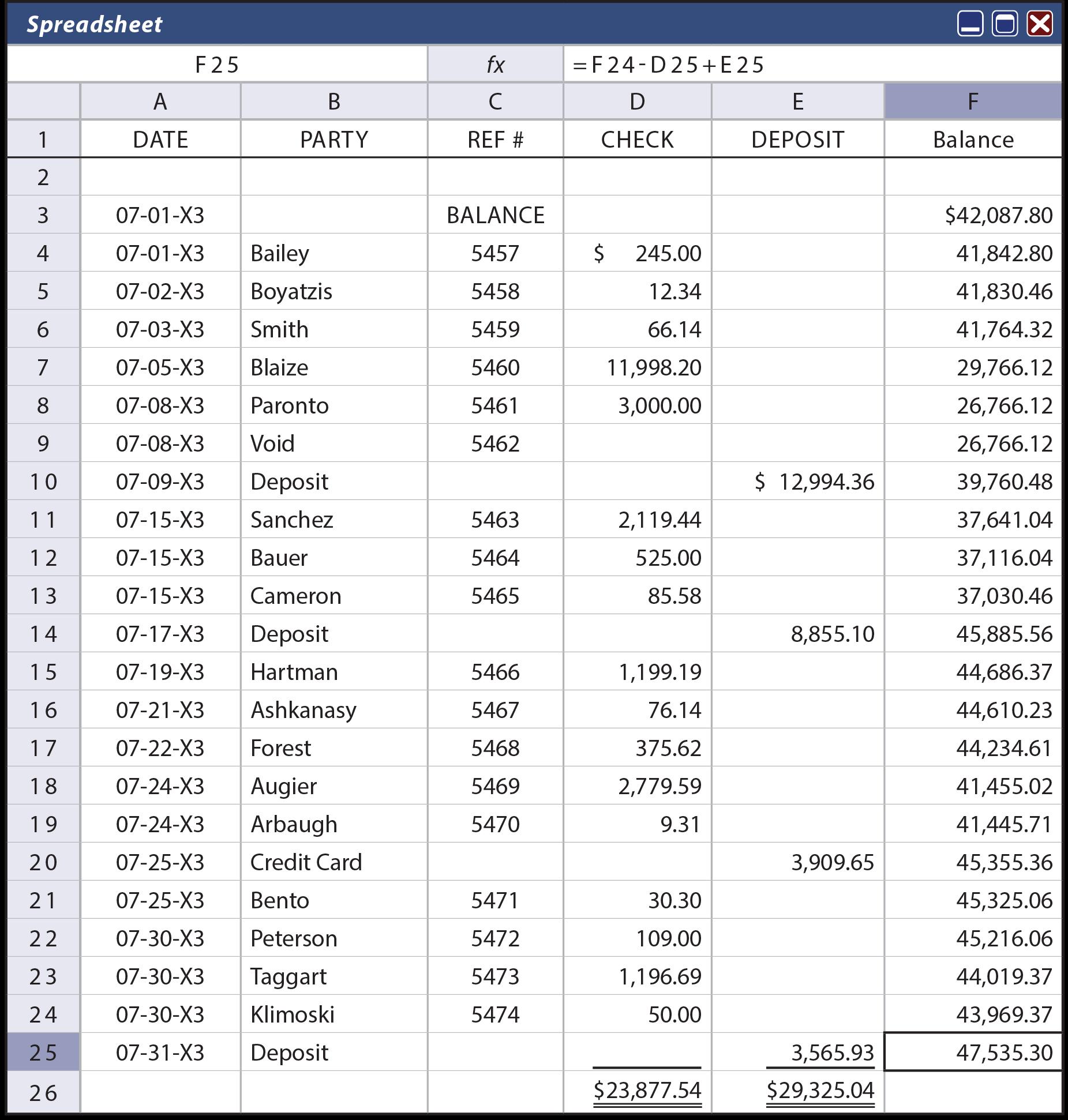 Lender loans image 5