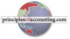Principlesofaccounting.com globe chapter 9