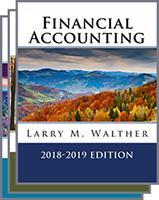 Financial Textbook Bundle
