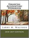 Financial Workbook small