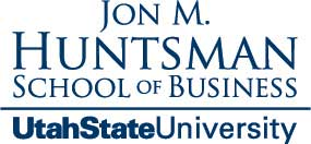 Jon M. Huntsman School of Business