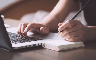 Basic Bookkeeping for Business
